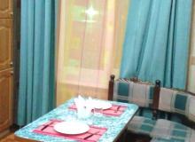 2 комнатная квартира энгельс05