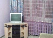 2 комнатная квартира энгельс06