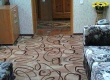 2 комнатная квартира энгельс09