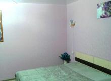 2 комнатная квартира энгельс10