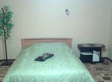 2 комнатная квартира энгельс11