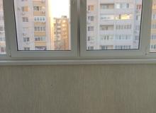 квартира степгная энгельс (5)