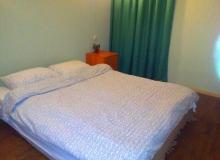 3 комнатная квартира энгельс01