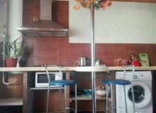 1-комнатная квартира. центр, ул. Петровская 88
