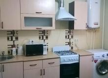 1-комнатная квартира. р-н Юбилейного ул. Комсомольская. дом. 185