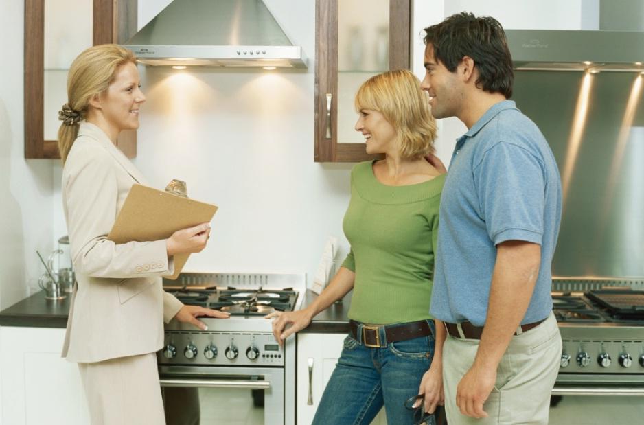 Почему стоит выбирать посуточную аренду жилья